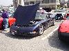 Thumbnail Corvette show 0020