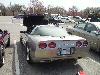 Thumbnail Corvette show 0022