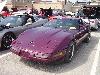 Thumbnail Corvette show 0023