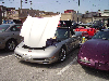 Thumbnail Corvette show 0024