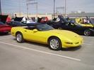 Thumbnail Corvette show 0025