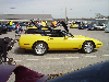 Thumbnail Corvette show 0026