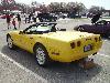 Thumbnail Corvette show 0027