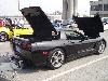 Thumbnail Corvette show 0028