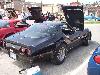 Thumbnail Corvette show 0029
