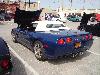 Thumbnail Corvette show 0031