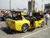 Thumbnail Corvette show 0033