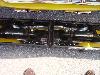 Thumbnail Corvette show 0034