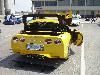 Thumbnail Corvette show 0035