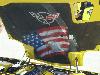 Thumbnail Corvette show 0037