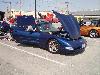 Thumbnail Corvette show 0038