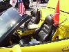 Thumbnail Corvette show 0039