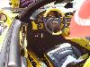 Thumbnail Corvette show 0040