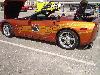 Thumbnail Corvette show 0044