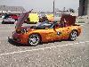 Thumbnail Corvette show 0045