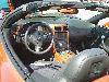 Thumbnail Corvette show 0046