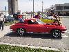 Thumbnail Corvetteshow 0048