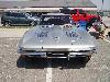 Thumbnail Corvette show 0050