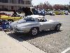 Thumbnail Corvette show 0051
