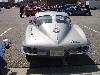 Thumbnail Corvette show 0052