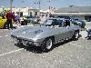 Thumbnail Corvette show 0053