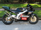Thumbnail Aprilia RS250 1994-1998 Motorcycle Workshop Repair & Service Manual (EN-IT) [COMPLETE & INFORMATIVE for DIY REPAIR] ☆ ☆ ☆ ☆ ☆