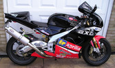 Thumbnail 1998-2000 Aprilia RST Mille Motorcycle Workshop Repair & Service Manual [COMPLETE & INFORMATIVE for DIY REPAIR] ☆ ☆ ☆ ☆ ☆
