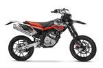 Thumbnail 2005-2013 Beta RR 4T 250-400-450-525 Four Stroke Motorcycle Workshop Repair & Service Manual [COMPLETE & INFORMATIVE for DIY REPAIR] ☆ ☆ ☆ ☆ ☆
