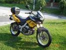 Thumbnail 1997-2002 Cagiva Canyon Motorcycle Workshop Repair & Service Manual [COMPLETE & INFORMATIVE for DIY REPAIR] ☆ ☆ ☆ ☆ ☆