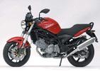 Thumbnail 2000-2006 Cagiva Raptor 1000, V-Raptor1000 Motorrad Workshop Repair & Service Manual in German [COMPLETE & INFORMATIVE for DIY REPAIR] ☆ ☆ ☆ ☆ ☆