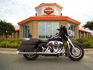 Thumbnail 2006 Harley Davidson Touring Workshop Repair & Service Manual [COMPLETE & INFORMATIVE for DIY REPAIR] ☆ ☆ ☆ ☆ ☆