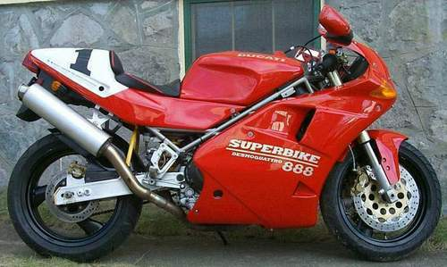 Pay for 1991-1994 Ducati 888STRADA, 888S.P.O., 888S.P.5. Motorcycle Repair Workshop Repair & Service Manual [COMPLETE & INFORMATIVE for DIY REPAIR] (EN-DE-ES-FR-IT) ☆ ☆ ☆ ☆ ☆
