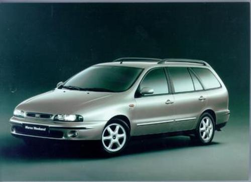 Pay for Fiat Marea & Marea Weekend 1996-2002 Workshop Repair & Service Manual [COMPLETE & INFORMATIVE for DIY REPAIR] ☆ ☆ ☆ ☆ ☆