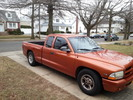 Thumbnail Dodge Dakota 2000 Workshop Repair & Service Manual [COMPLETE & INFORMATIVE for DIY REPAIR] ☆ ☆ ☆ ☆ ☆