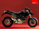 Thumbnail 2008 Ducati HYPERMOTARD 1100, HYPERMOTARD 1100S Motorcycle Workshop Repair & Service Manual [COMPLETE & INFORMATIVE for DIY REPAIR] ☆ ☆ ☆ ☆ ☆