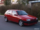 Thumbnail Fiat Tipo, Tempra 1988-1996 Workshop Repair & Service Manual [COMPLETE & INFORMATIVE for DIY REPAIR] ☆ ☆ ☆ ☆ ☆