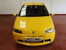 Thumbnail Fiat Punto Petrol 1999-2006 Workshop Repair & Service Manual [COMPLETE & INFORMATIVE for DIY REPAIR] ☆ ☆ ☆ ☆ ☆