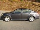 Thumbnail 2010 Subaru Legacy, Legacy Outback Workshop Repair & Service Manual [COMPLETE & INFORMATIVE for DIY REPAIR] ☆ ☆ ☆ ☆ ☆
