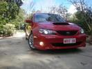 Thumbnail 2008 Subaru Impreza, Impreza WRX, Impreza WRX STi Workshop Repair & Service Manual [COMPLETE & INFORMATIVE for DIY REPAIR] ☆ ☆ ☆ ☆ ☆