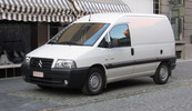 Thumbnail Fiat Ducato, Citroën Jumper, Renault Boxer 1994-2002 Workshop Repair & Service Manual in GERMAN [COMPLETE & INFORMATIVE for DIY REPAIR] ☆ ☆ ☆ ☆ ☆