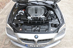 Thumbnail BMW N55 Engine Workshop Repair Service Manual