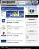 Thumbnail High Sales Premium Wordpress Review Themes