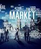 Thumbnail $5k a Month Super Simple Business Model