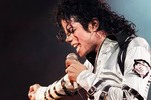Thumbnail you are not alone-michael-jackson-karaoke-mp3