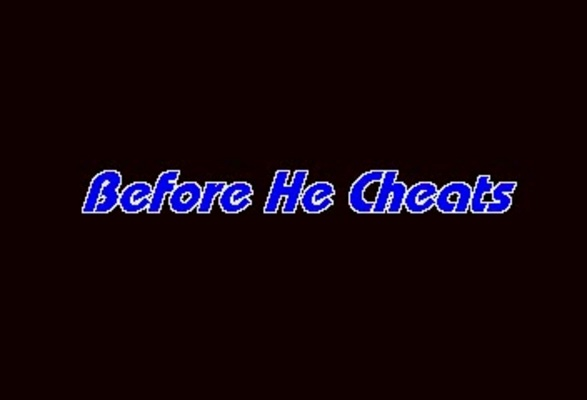 Carrie Underwood - Before He Cheats (Karaoke CD+G Video & Mp3 Backing Track)
