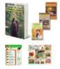 Thumbnail Managing Menopause - Ebooks + Bonus - Package 2