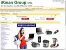 Thumbnail Great eBay Clone Website New...