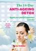 Thumbnail The 14-Day Anti-Ageing Detox