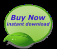 Thumbnail Polaris Sportsman 400 / 500 service manual repair 1996-2003