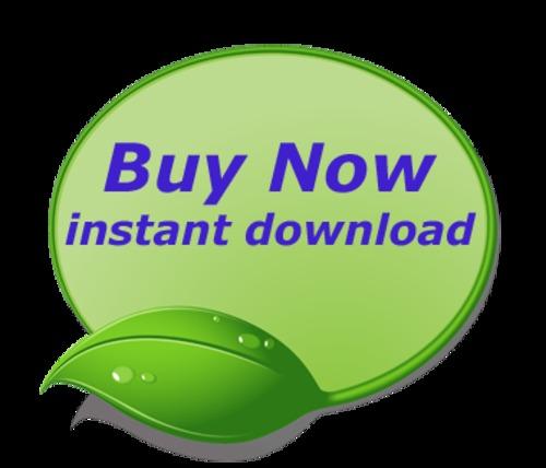 Pay for BMW 3 Series 320 320i 323i 325i (E21) Service & Repair Manua